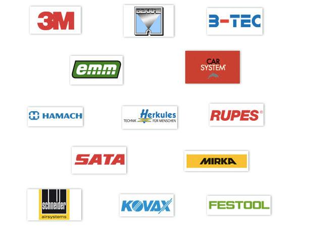Logos-4
